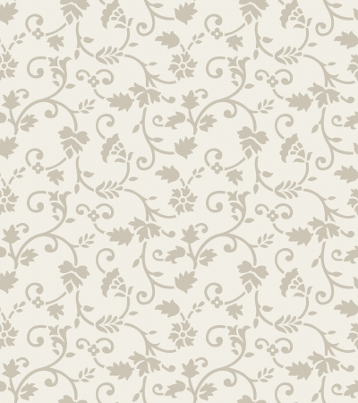 mustered: Background for wedding and invitation card
