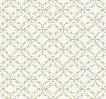 mustered: Seamless wallpaper fantas�a y fondo