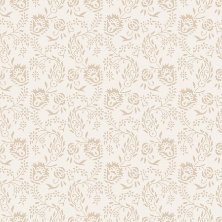 Invitaci�n Seamless background