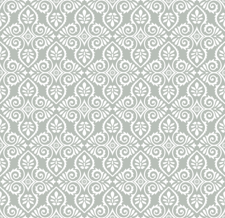 Traditional-Seamless wallpaper and background Vector