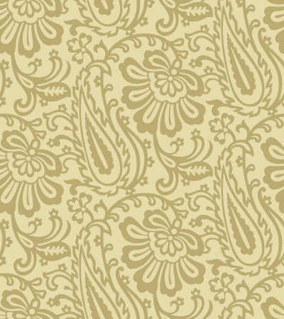 Seamless-Background for silky textile fabrics Vector
