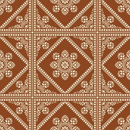 traditional wallpaper: Floral wallpaper
