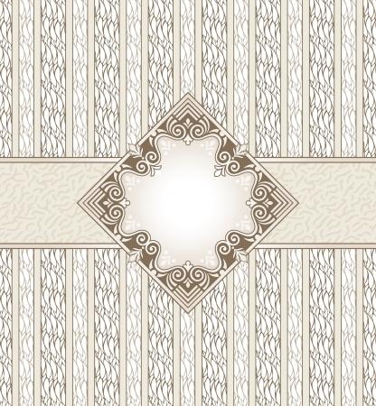 page couverture: Couverture du livre de note royale