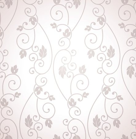 mustered: Wedding card background