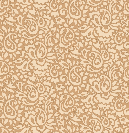 mustered: Invitaci�n Seamless background