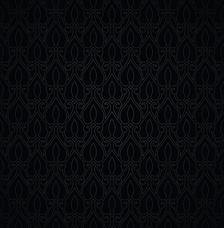 Royal seamless  wallpaper Stock Vector - 18067431