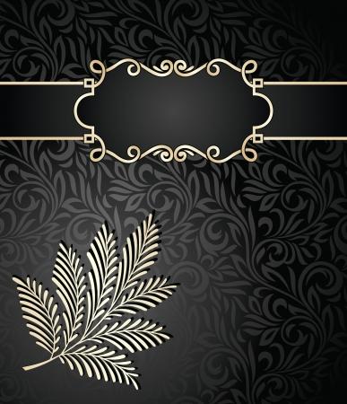 Nota Rich portada del libro