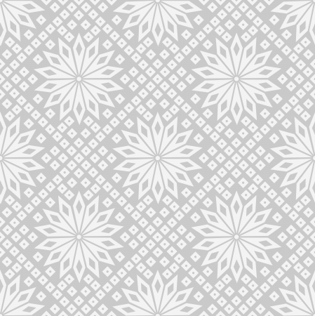 Seamless background for textile,fabrics Vector