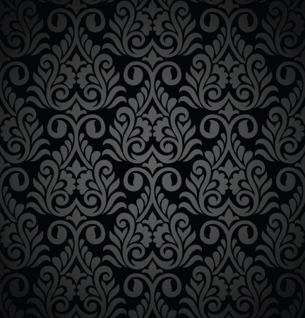 Royal - Wallpaper