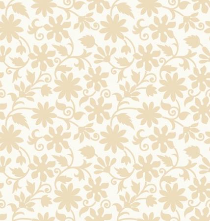 Seamless invitation card background,pattern