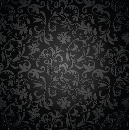 Royal seamless wallpaper-background