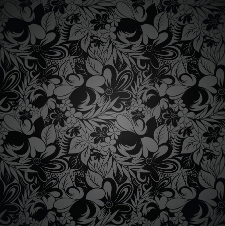 luxurious seamless wallpaper: Seamless rich note book cover