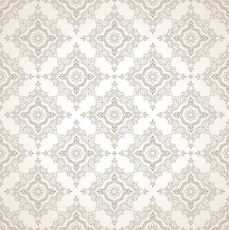 mustered: Luxurious seamless wallpaper
