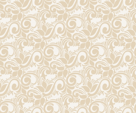 mustered: Seamless vector wallpaper