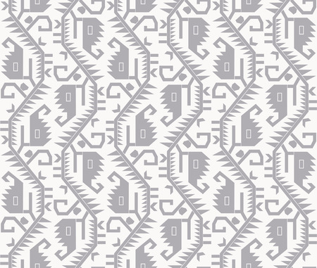 Seamless vector  textile fabric background Stock Vector - 26057051