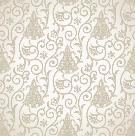 mustered: Vector wallpaper Rico