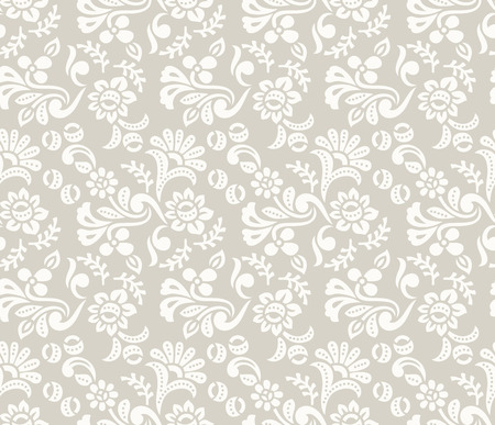 mustered: Vector background