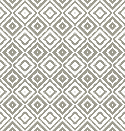Seamless pattern for textile fabrics Vector