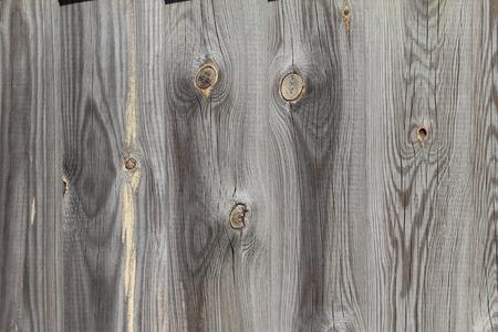 Wood. Hintergrund.