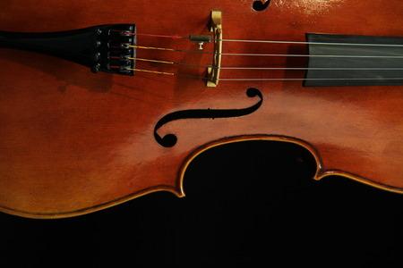 violoncello: Violoncello Stock Photo