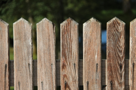 fence: Fence Stock Photo