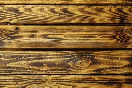 Wood background from a Euro Wood Pallet.
