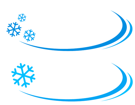 645 Frosty Air Stock Vector Illustration And Royalty Free Frosty ...
