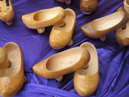 Beautiful artisan products manufactured by expert hands