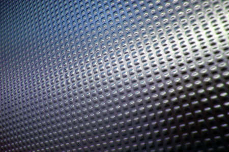 abstract background - internet and corporate concepts
