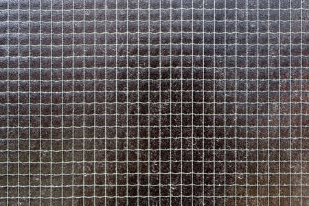 abstract background - glass texture Stock Photo - 2024561