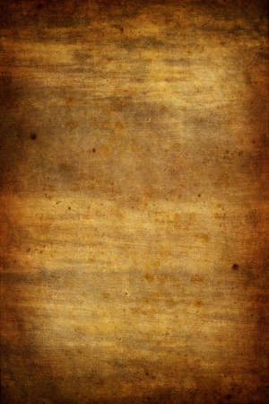 worn paper: antiguos y la textura de papel usados Foto de archivo