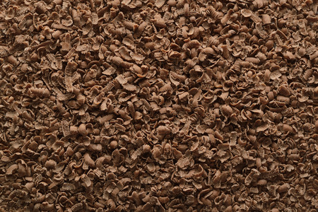 confectionary: Chocolate chips texture