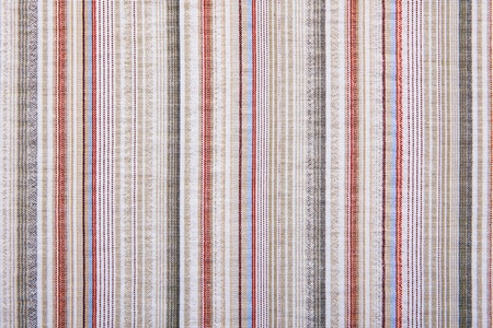 varicoloured: material fabric striped varicoloured background texture closeup