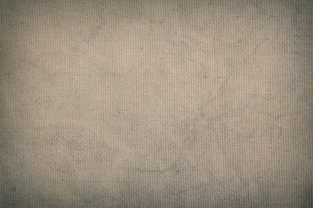 textile image: image  Background  dirty textile texture Closeup Stock Photo