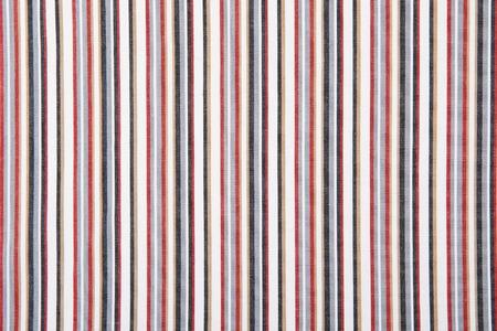 varicoloured: fondo multicolor de rayas textura de la tela