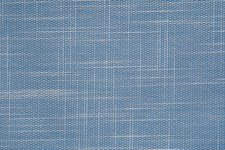 Pattern Background of blue textile, fabric,  paper texture photo