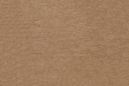 brown paper background: Texture brown Paper.  Background. Copy Space Parchment Stock Photo