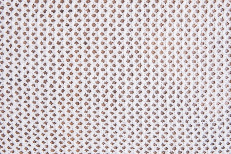 scrap booking: White Fabric texture, cloth background scrap booking
