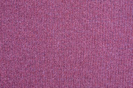 scrap booking: Violet Fabric texture, cloth background scrap booking