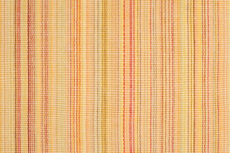 fabric patterns: Background striped fabric. Texture patterns materials. Textiles. Stock Photo