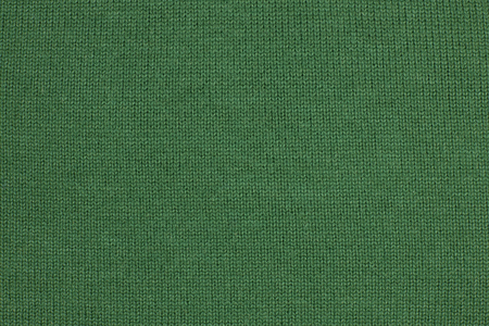 scrap booking: green Fabric texture, cloth background scrap booking