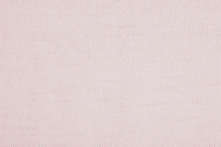 texture cloth: Fabric texture. Cloth knitted background. For scrapbooking.