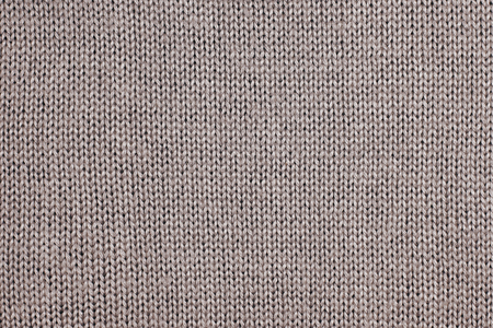 texture cloth: Fabric texture. Cloth knitted, cotton, wool background. For scrapbooking.