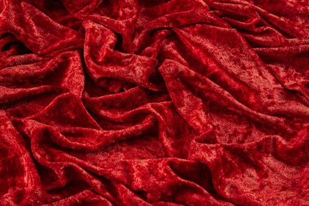 velours: Fabric texture. Cloth knitted, velours background. For scrapbooking.