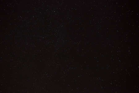 観たこと上向き光汚染の発生源からは遠く離れてさわやかな冬の夜に?もしそうならを感じていないし、軽視した謙虚ですか?かどうかは可能性が 写真素材