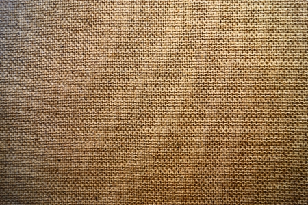Texture wood-fiber for the device of a flat surface and a background photo