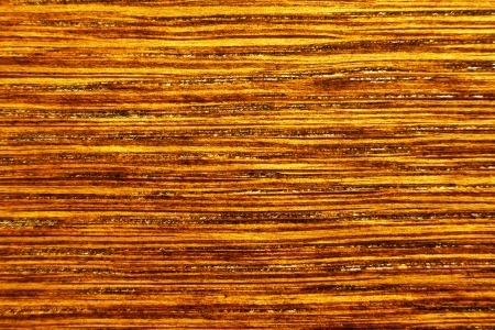 Texture the wooden panel for the device of a flat surface and a background Stock Photo - 18367519