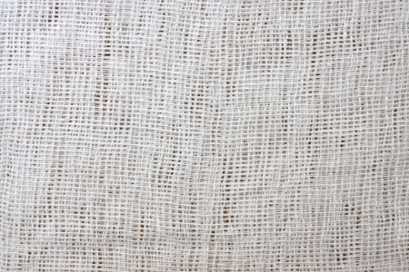 opaque: Cloth from materials of different tones for clothes, for accessories and for other home decoration, a background and texture, gauze