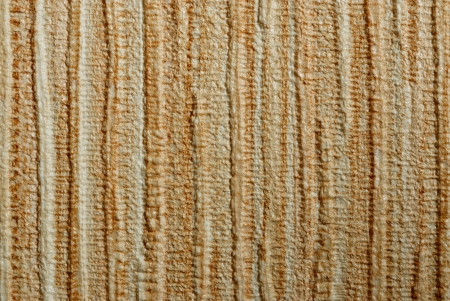 fulvous: Fulvous corrugated texture for a background and space filling