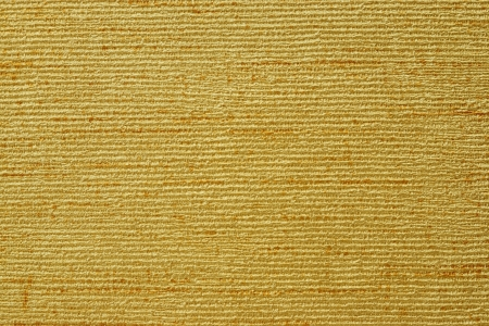 Brown and green corrugated texture for a background and space filling Stock Photo - 21035843